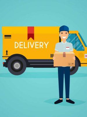 delivery-man-and-track-flat-design-modern-vector-14145126.jpg